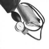 Baumanómetro, Baumanómetro Digital, Estetoscopio, Equipo pre hospitalario, Rescue Team, Equipo de Emergencia, Equipo de Diagnóstico, Equipo de Monitoreo