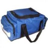 Botiquines, equipo pre hospitalario, Rescue Team, Trauma Bag, trauma bag .